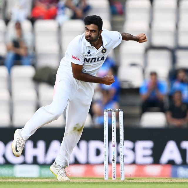 Why Ravichandran Ashwin may not fit in with Virat Kohli's 'template' for England
