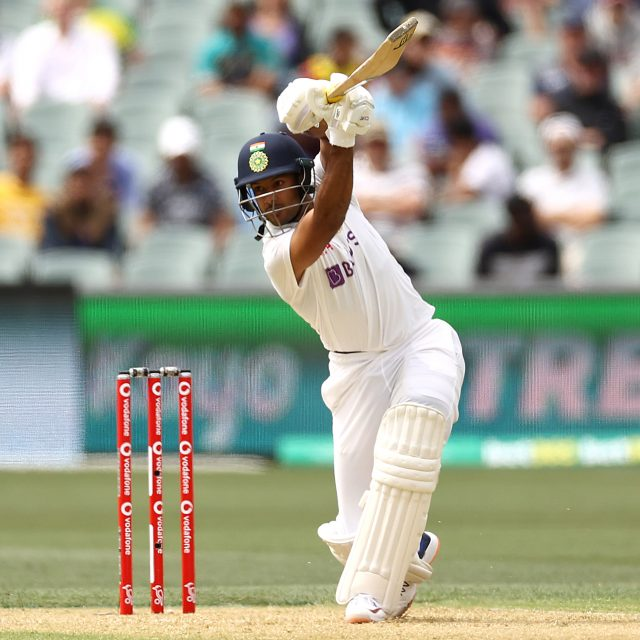 IND vs ENG 2021: 3 players who can replace Cheteshwar Pujara in third Test